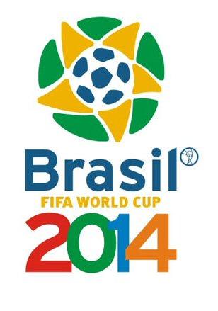 Logoentwurf zur Fussball WM 2014 - 53