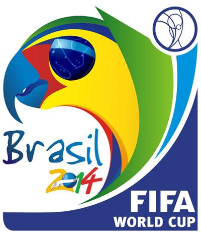 Inoffizielles Logo im Fifa - Style1