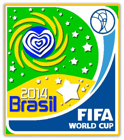 Inoffizielles Logo im Fifa - Style2