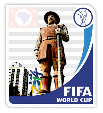 Inoffizielles Logo im Fifa - Style3