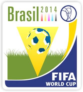 Inoffizielles Logo im Fifa - Style4
