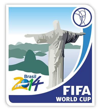 Inoffizielles Logo im Fifa - Style5