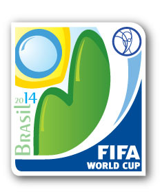 Inoffizielles Logo im Fifa - Style6