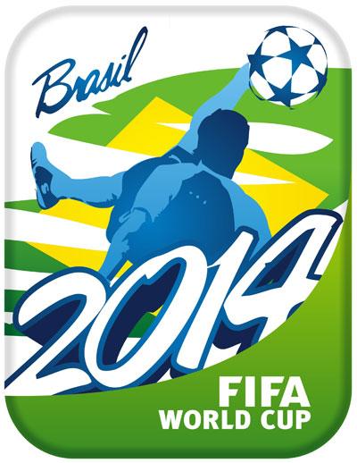 Inoffizielles Logo im Fifa - Style7