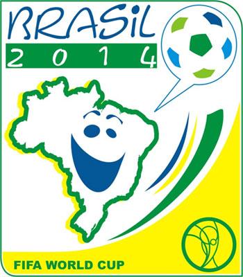 Inoffizielles Logo im Fifa - Style8