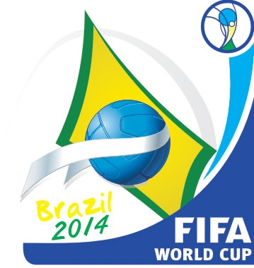 Inoffizielles Logo im Fifa - Style9