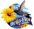 logo_beijaflor.jpg