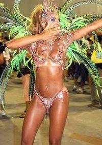 mangueira2007.jpg