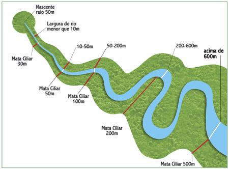 mapa_cilicar.jpg