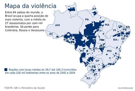 mapa_violencia.jpg