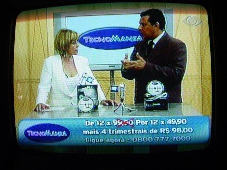 tele_tecno.jpg