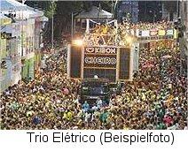 trio_eletrico.jpg