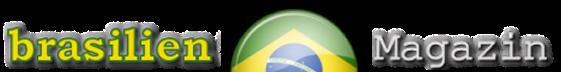 brasilien Magazin